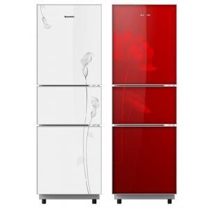 创维冰箱bcd-215tsgb